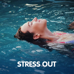 Stress Out - Various Artists