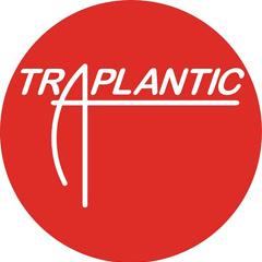 Shoreline Mafia Presents Rob Vicious: Traplantic