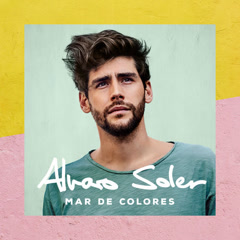 La Cintura (Single) - Álvaro Soler