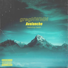 Avalanche (Single)