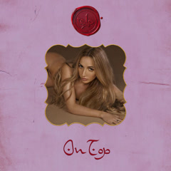 On Top (Single) - Tala