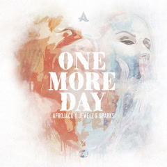 One More Day (Single)