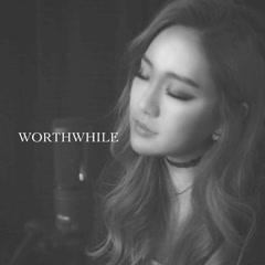 Worthwhile (Single) - Kate Kim