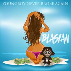 Blasian (Single)