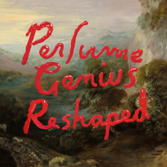Run Me Through (King Princess Remix) - Perfume Genius