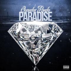 Paradise (Single) - Quando Rondo