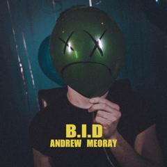 B.I.D (Single)