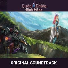 Anh Và Quỷ Dữ (Cuộc Chiến Định Mệnh OST) (Single)