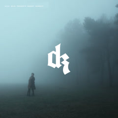 Mike Dean Presents Dermot Kennedy (EP) - Dermot Kennedy