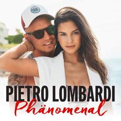 Phänomenal (Single) - Pietro Lombardi