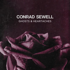 Ghosts & Heartaches (Single)