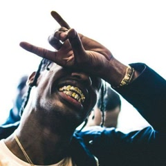 All I Know Is This (Single) - Travis Scott