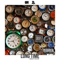 Long Time (Single)