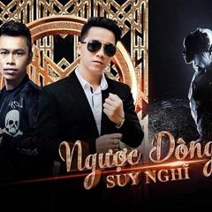Ngược Dòng Suy Nghĩ (Remix) (Single)