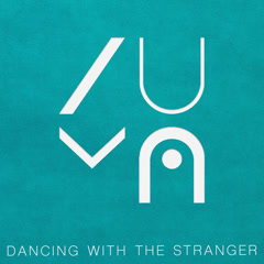 Dancing With The Stranger (Single) - Zuma