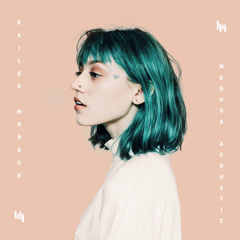 Medusa (Acoustic) - Kailee Morgue