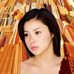 Naked Songs - Aya Matsuura
