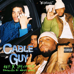 Cable Guy (Single)