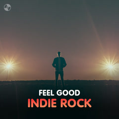 Feel Good Indie Rock