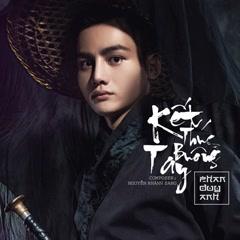 Kết Thúc Buông Tay (Single) - Phan Duy Anh