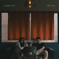 Like A Star (Single) - Goodnight Stand