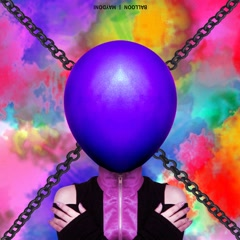 Balloon (Single)
