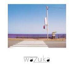 Hello - wazuka
