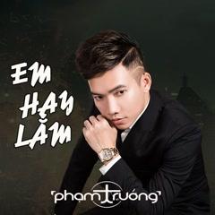 Em Hay Lắm (Single)