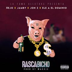 Rascabicho (Single)