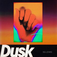 Dusk (EP)