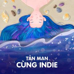 Tản Mạn Cùng Indie - Various Artists