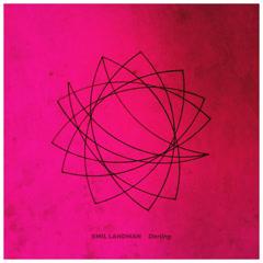 Darling (Single) - Emil Landman