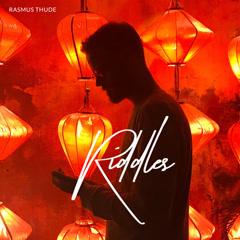 Riddles (Single)