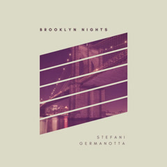 Brooklyn Nights (Single)
