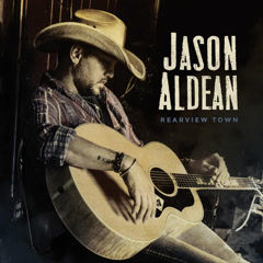 High Noon Neon (Single) - Jason Aldean