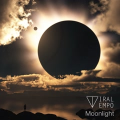 Moonlight (EP) - Viral Tempo