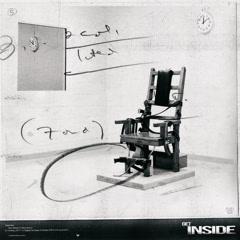 Get Inside (Single) - Matt Monday