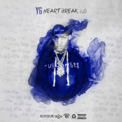 HeartBreak 6.0 - Yung Booke