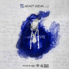 HeartBreak 6.0