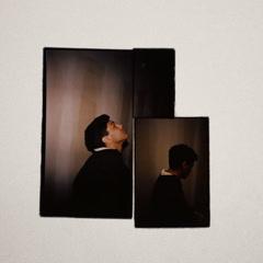 Wings (Single) - Jamie Isaac