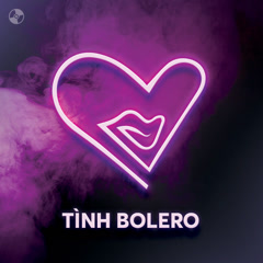 Tình Bolero - Various Artists