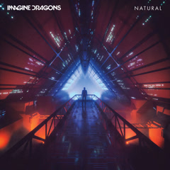 Natural (Single) - Imagine Dragons