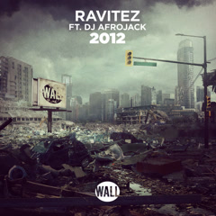 2012 (Single)
