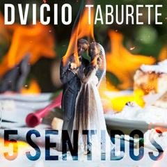5 Sentidos (Single)