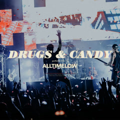 Drugs & Candy (Live) - All Time Low
