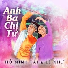Anh Ba Chị Tư (Single)