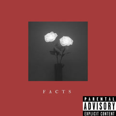 Facts (Single) - Jaye
