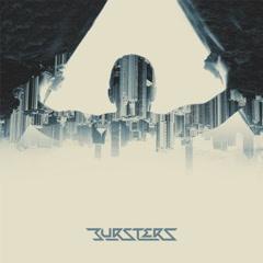 Eternal (Single) - BURSTERS