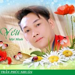 Yêu Một Mình (Single) - Chubi Trần