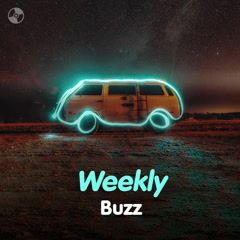 Weekly Buzz - Various Artists